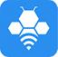 轻蜂加速器,好用的合法海外网络加速器及工具下载 - 轻蜂加速器官网
