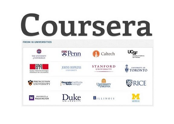 Coursera视频为什么播放不了?如何用轻蜂秒开Coursera